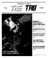 The Tab Fall 1987