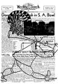 Weekly Torch 11/21/1945